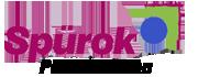 Spürck Pool & Garten Logo